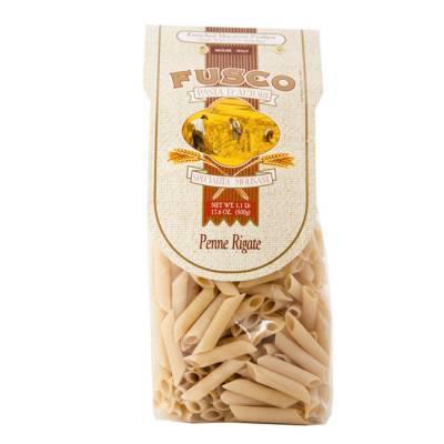 8238 - Colavita penne rigate 5000 gram