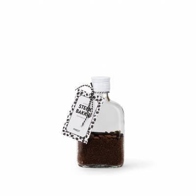 4867 - Pineut sterk bakkie 61 gram