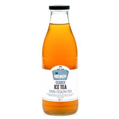 9800 - ice tea ceylon