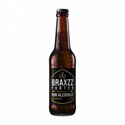 3971 - Braxzz Porter