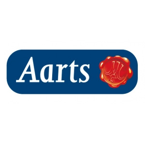 Aarts