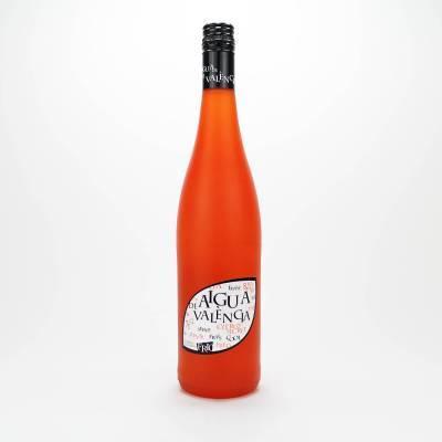 3579 - Aigua de Valencia 750 ml