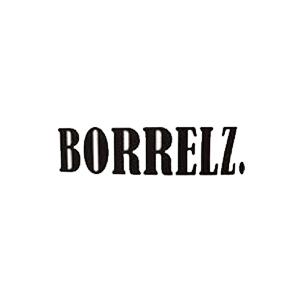 Borrelz