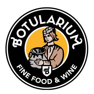 Botularium