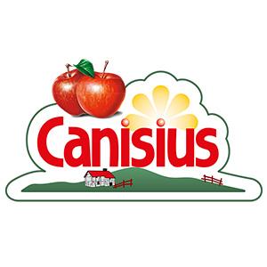 Canisius Henssen