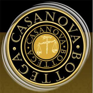 Casanova Balsamico