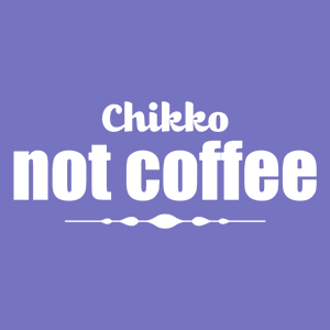 Chikko