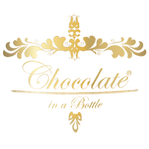 Chocolate in a Bottle