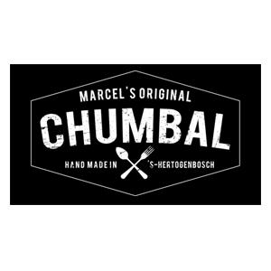 Chumbal