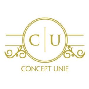 Concept Unie