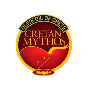 Cretan Mythos