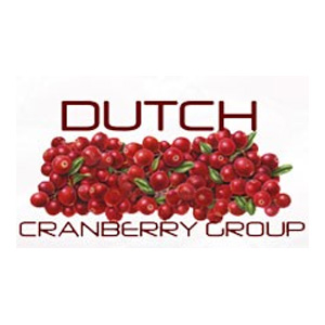 Dutch Cranberry Group