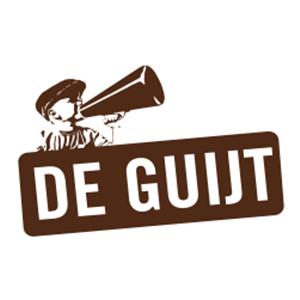 De Guijt