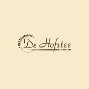 Hofstee