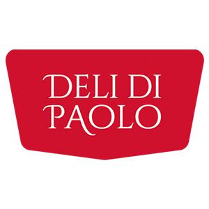 Deli Di Paolo
