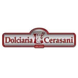 Dolciaria Cerasani