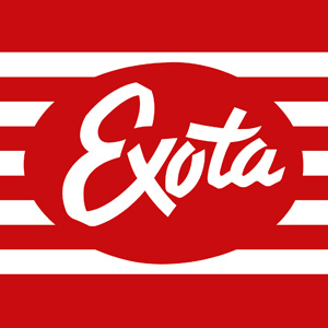 Exota
