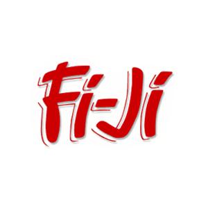 Fi-Ji
