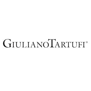 Giuliano Tartufi