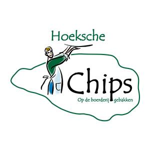 Hoeksche