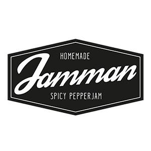 Jamman