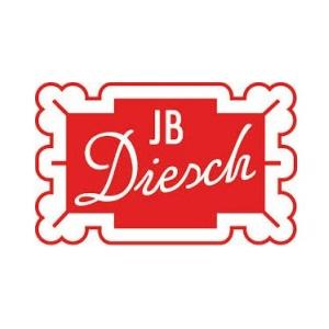 JB Diesch