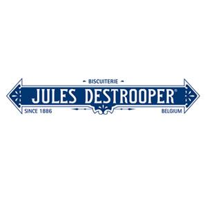 Jules Destrooper
