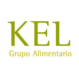 KEL Grupo Alimentario