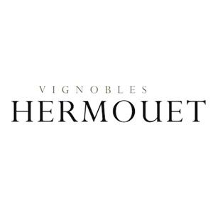 Quintas en Bodegas - Vignobles Hermouet