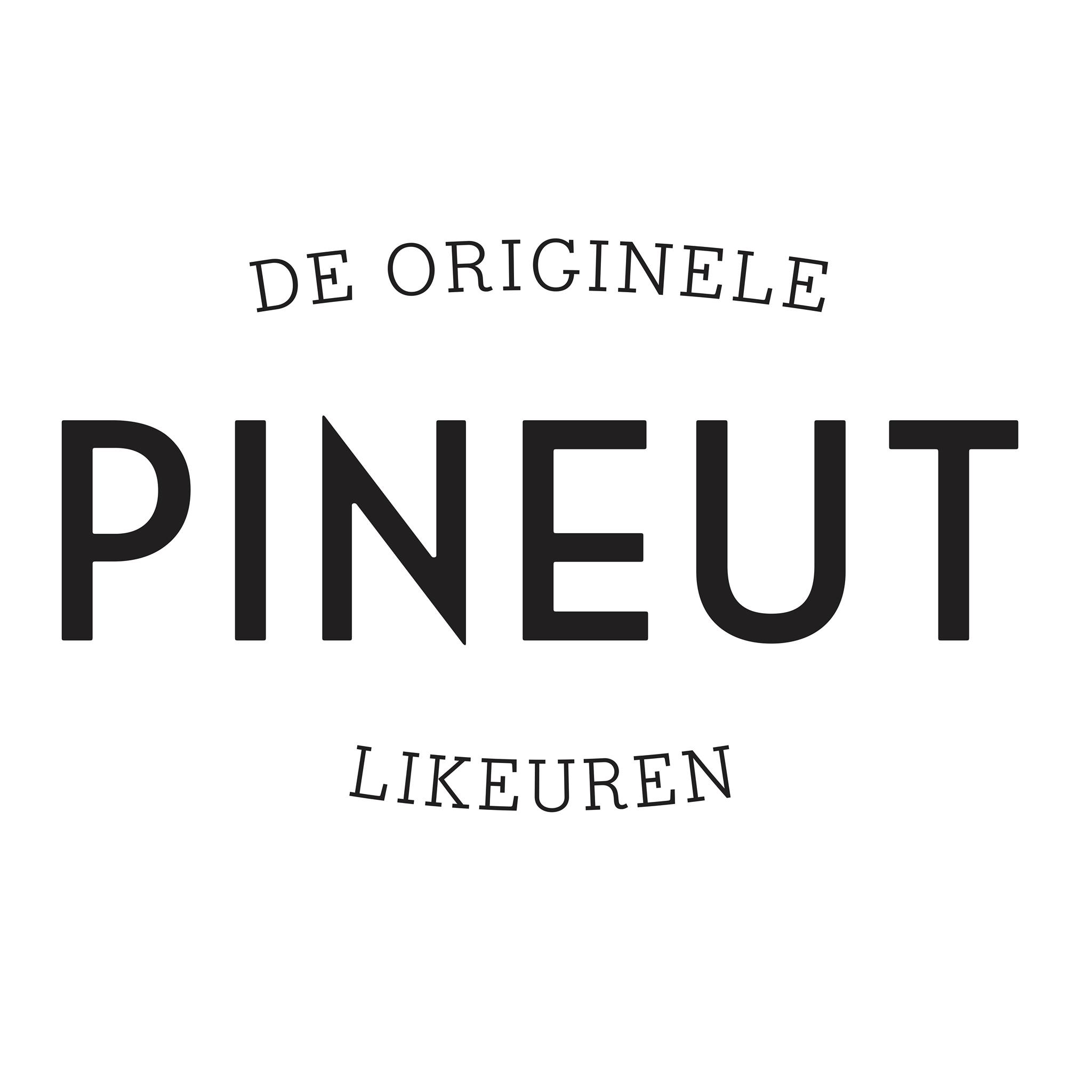 Pineut