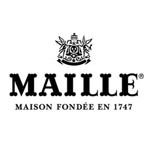 Maille Mosterd
