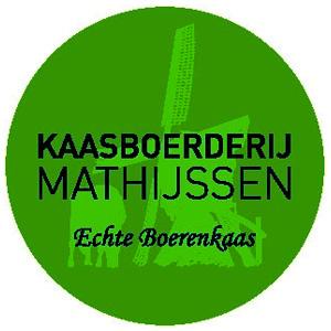 Mathijssen