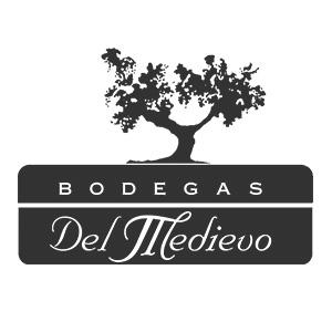 Quintas en Bodegas - Wijnen uit Spanje