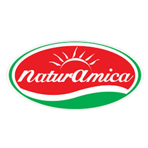 Naturamica
