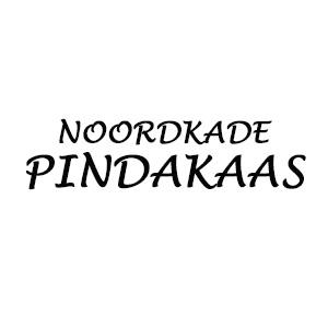 Noordkade Pindakaas