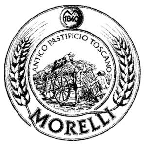 Morelli Pasta