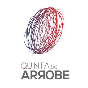 QB Quinta do Arrobe