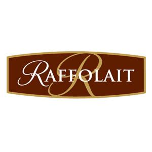 Raffolait