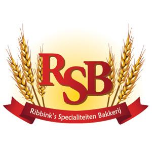 Ribbink Specialiteiten Bakkerij