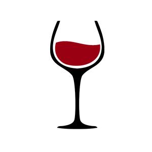 Rooise Heide Wijn