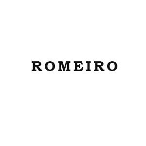 Romeiro