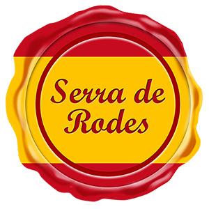 Serra de Rodes