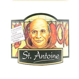Sint Antoine