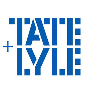 Tate & Lyle´s