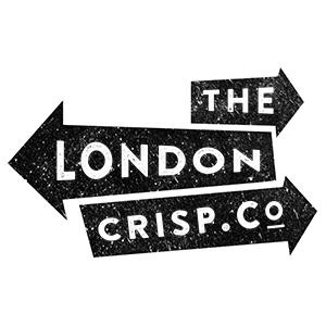 London Crisp
