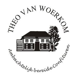 Theo van Woerkom