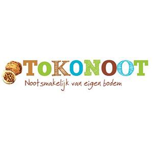 Tokonoot