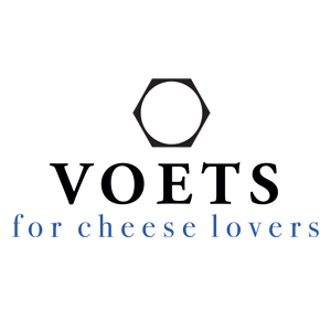 Voets Cheese Dippers