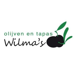 Wilma's Olijven