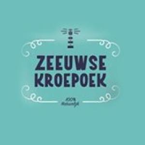 Zeeuwse Kroepoek